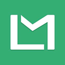 密信客户端官方版 v1.3.0 pc版