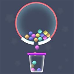 快来桶里游戏v1.0.0.1 安卓