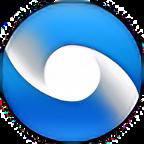 金�f�S天�高�版v5.1.0 官方版