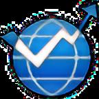 金万维动态域名免费版