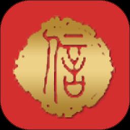 北京市企业信用信息网app