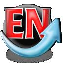 endnote x6 mac版v16.0 ios版