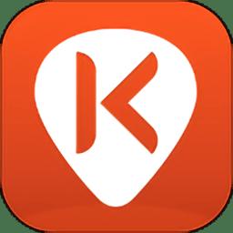 klook客路旅行app v6.2.0 安卓版