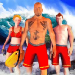 海�┚仍�3手游 v1.3 安卓版