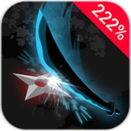 卡尔2中文版 v1.2.1 安卓官方版