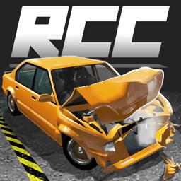 rcc真实车祸官方版 v1.1.2 安卓版