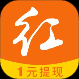 七彩抢红包最新版 v1.5.2 安卓版