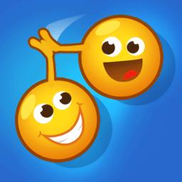 表情符��B接手游v1.0.1 安卓版