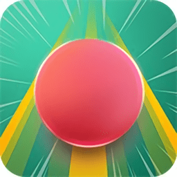 滚球世界最新版 v1.0.7 安卓版