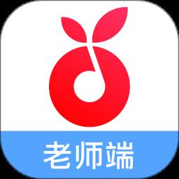 小叶子陪练老师端app