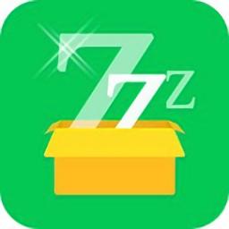 zfont老版本v3.2.1 免费版
