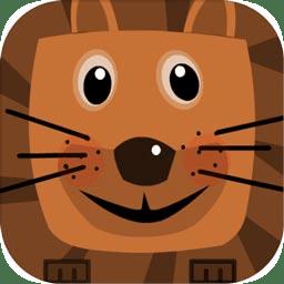小迷宫大冒险手游 v1.0 安卓版