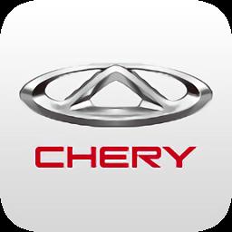 奇瑞crm最新版 v1.2.37 安卓官方版