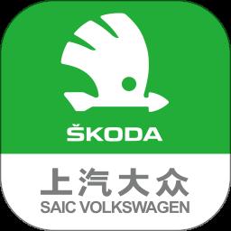 斯柯达最新版 v1.0.3 安卓官方版版
