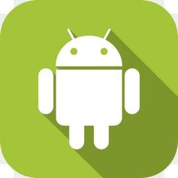 安卓系�y工具箱�h化版 v3.0.0 安卓版