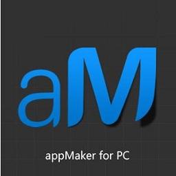 appmaker富媒体编辑器最新版 v1.0 电脑正式版