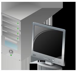 disk2vhd工具免费版