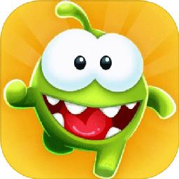 小英雄大冒险手机版v1.0.0 安卓版