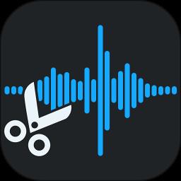 超级音乐编辑器手机版v2.0.7 安卓版