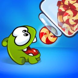 无业糖果厂官方版 v0.6.1 安卓版