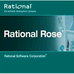 rational rose 2003�h化版