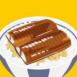 美食制造者最新版 v1.1.0 安卓版