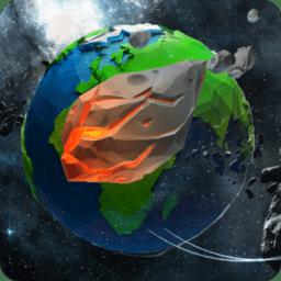 地球毁灭模拟器最新版本 v1.03.8 安卓中文版