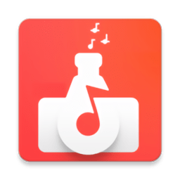 audiolab音�l����I版v1.2 安卓版