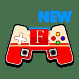 flash游�蚰�M器最新版 v4.2 安卓版