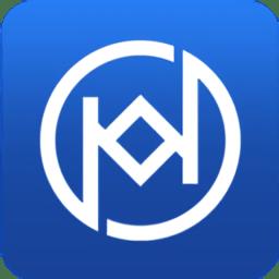 厚大考研最新版v1.1.7 安卓版