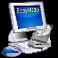 easybcd2.2�h化版