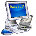 easybcd2.2汉化版