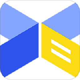 学掌教育app v3.1.0 安卓版