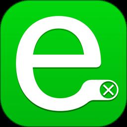 安全浏览器app v5.9.2 安卓最新版