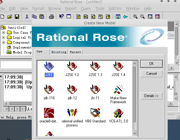 rational rose2021��X版 官方版