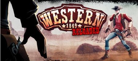 西部世界游��-西部世界游�蜃钚缕平獍嫦螺d-西部世界中文版