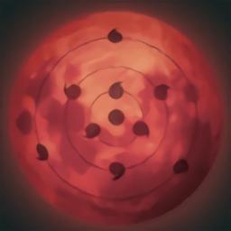 火影�鹩�之血月手游 v1.17 安卓版