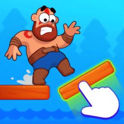 桥梁解谜游戏v1.3.0 安卓版