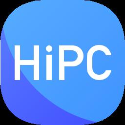 hipc移�又�手 v4.3.12.91 ��X版