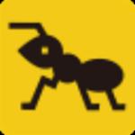 蚂蚁游戏盒子电脑版 v1.0.1.0 官方版