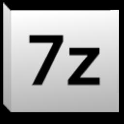 7z解�嚎s�件手�C版v204 安卓版