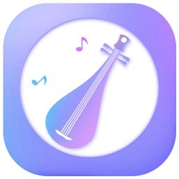 古�L���[�app v4.0 安卓版