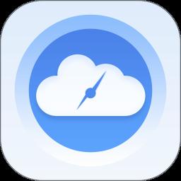 猎云浏览器手机版