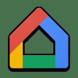 google home国内版