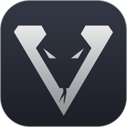 viper hifi免�M版v4.0.1 安卓最新版