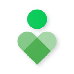 google�底纸】�app v1.0.272729121 安卓版