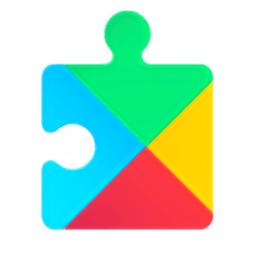 googleplay服务app