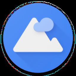 谷歌壁纸appv1.0.0.13517