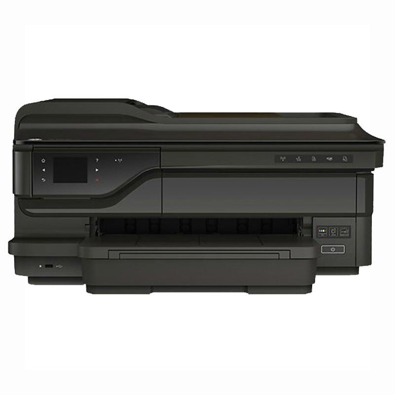 惠普5055打印�C��� pc版
