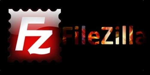 filezilla客�舳�-filezilla�件下�d-filezilla中文版